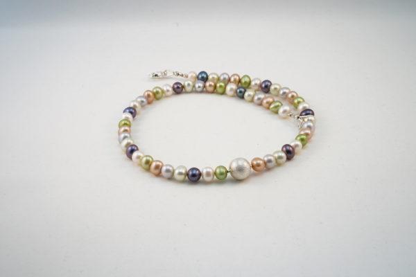 Bild zur Perlenkette